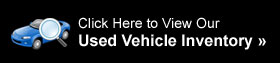 Search Used Vehicle Inventory